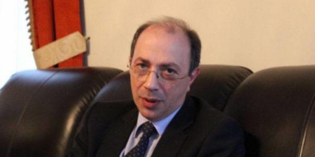 Власти Армении дали обещание по статусу Карабаха