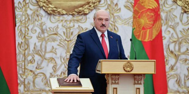 Лукашенко сделал признание о жизни после президентства