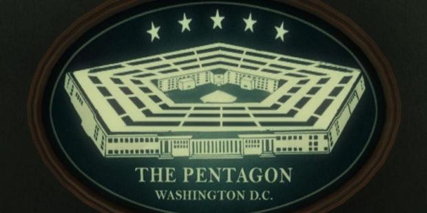 Экс-главы Пентагона обратились к военным из-за ситуации с выборами президента США