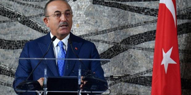 Турция настаивает на присоединении еще двух стран к соглашению по Карабаху