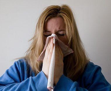 Фенкарол: препарат от аллергии для всей семьи