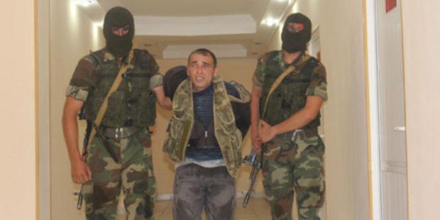 Без предусловий: в Ереване потребовали срочно вернуть всех военнопленных из Азербайджана