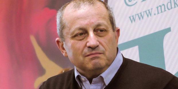 Кедми назвал главную причину особых отношений Израиля и Азербайджана