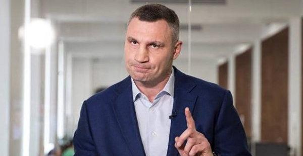 В Киеве возбудили уголовные дела после трагедии в Харькове