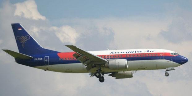 Крушение пассажирского Boeing 737 подтвердили власти Индонезии