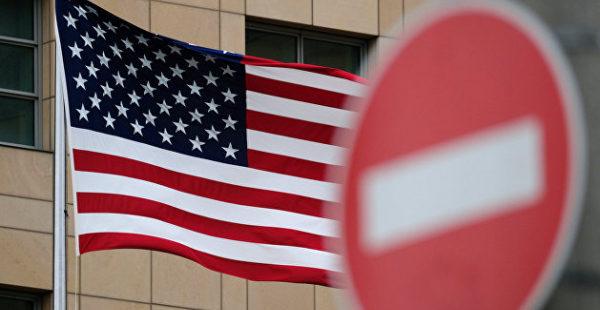Впервые в истории: Украина отправляет в США необычного посла