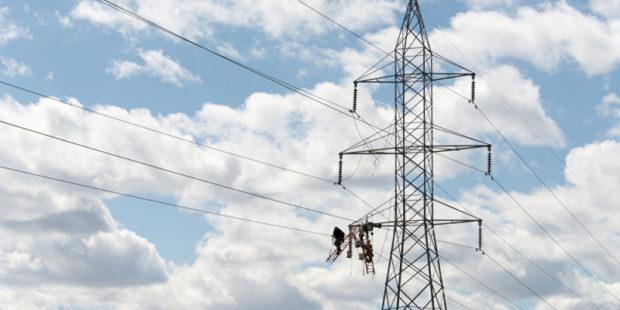Цена на газ для Армении будет приемлема при верном сотрудничестве с Россией - эксперт
