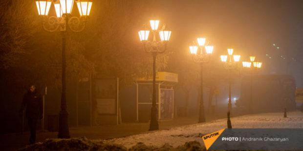 Ценовое давление на электроэнергию в Армении может вырасти – эксперт