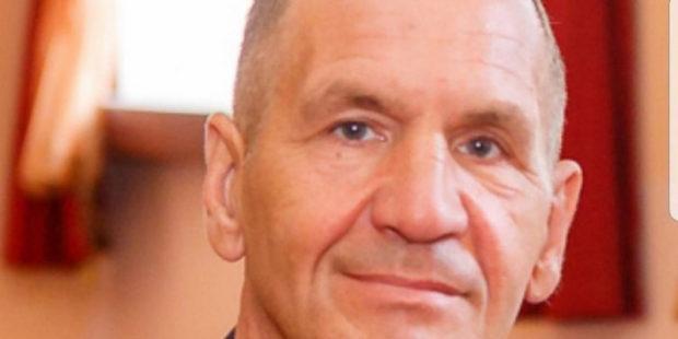 ПНС Ливии экономически выгодно сближение с Россией – Максим Шугалей