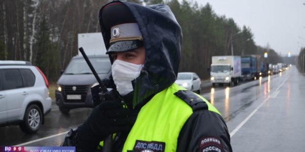 Глава департамента здравоохранения Ивановской области устал от ограничений