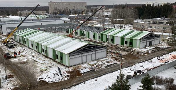 Итоги борьбы с коронавирусом в Ивановской области
