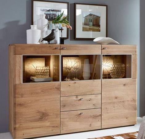 Мебель из массива деревьев: кровати, комоды, шкафы