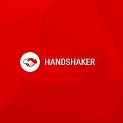 Обзор возможностей мобильного приложения Handshaker
