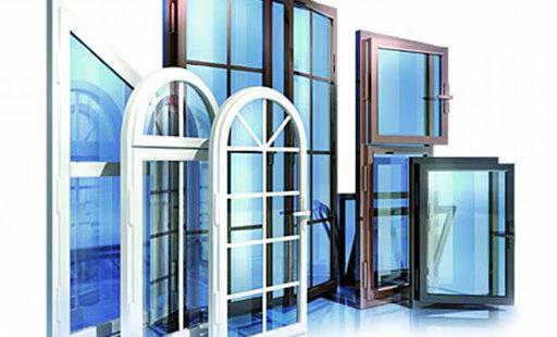 Пластиковые (ПВХ) окна в Иваново: гарантированное качество, долговечность и безопасность
