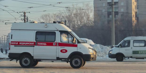 Статистика COVID по Алтайскому краю на 28 января: заболели 184, умерли 16