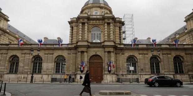 Стремительный рост распространения коронавируса во Франции - власти ужесточают меры