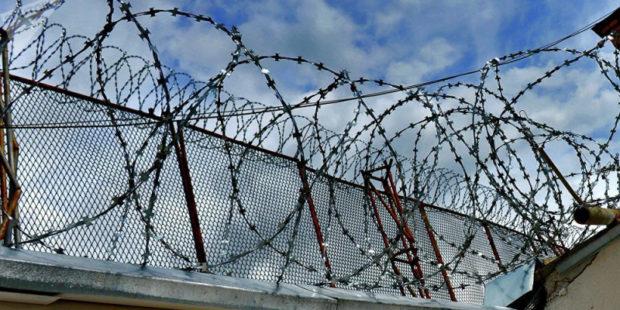 Заключенные одной из колоний Ивановской области, возможно, заразились коронавирусом