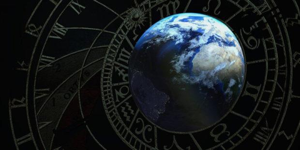 Звезды говорят - Что ждет нас в ретроградный меркурий 2021