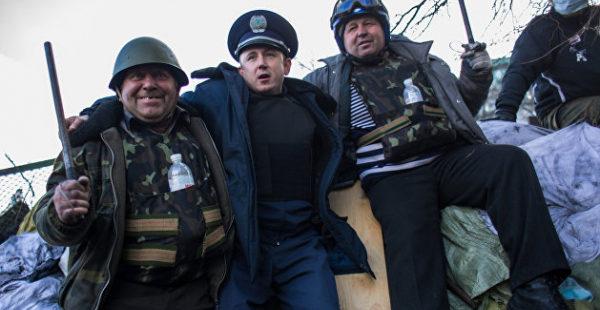 Бильченко объяснила, почему украинцы боятся признать разочарование в Майдане