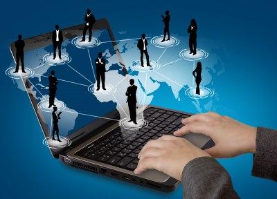 Возможности сетевого маркетинга