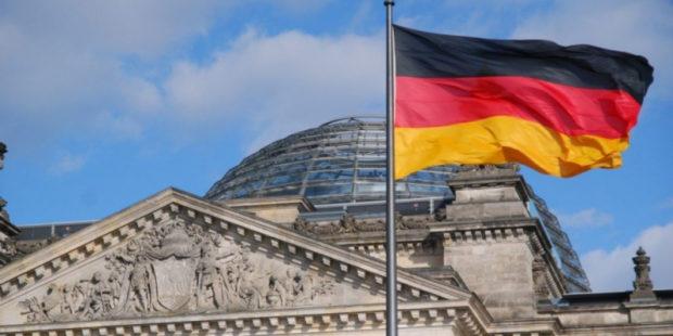 В ФРГ не поняли заявление Лаврова о готовности к разрыву с ЕС