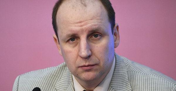 Безпалько объяснил, почему Запад в вопросе Белоруссии точно окажется в выигрыше