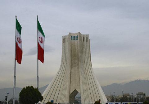 Казахстанский эксперт сказал, что будет, если Иран вступит в Евразийский союз