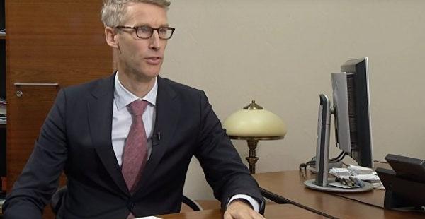 Без результата: миссия МВФ прекратила работу на Украине