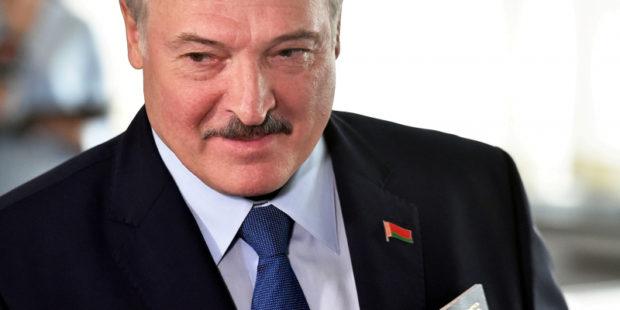 Лукашенко готовит гарантии безопасности перед уходом из власти