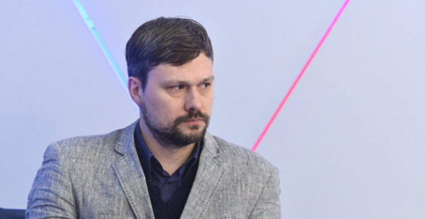 Журналист рассказал, как Бабарико мог бы избежать ареста