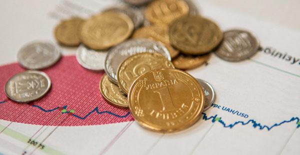 Экономист: Украинцев ждут африканские зарплаты