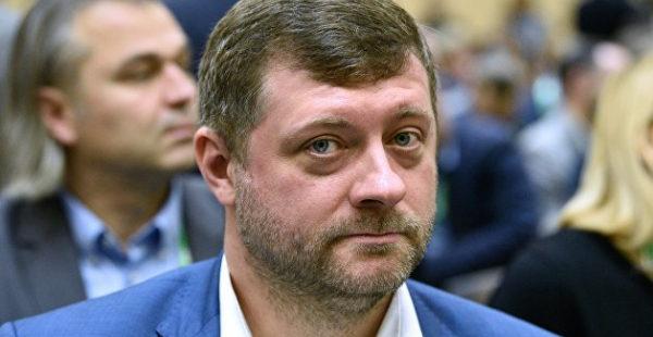 Глава «Слуги народа» анонсировал новую судебную реформу