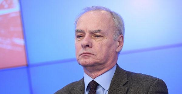«Идут закулисные торги»: Рудяков рассказал, что делят Зеленский и Медведчук