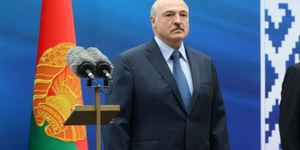 Лукашенко назвал сроки референдума по новой конституции