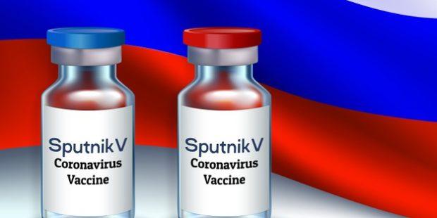 Депздрав в Иванове не определился с точной датой поставки вакцины от коронавируса