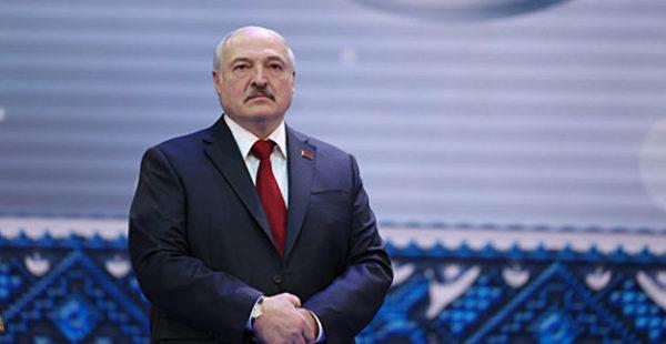 Суздальцев рассказал, что сделает Лукашенко, если будущие выборы пройдут не так, как надо ему