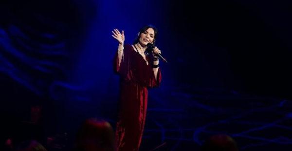 Жюри шоу «Голос страны» взбесило зрителей несправедливым решением