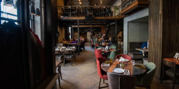 Как вывести ресторанный бизнес Армении из кризиса? Советы эксперта