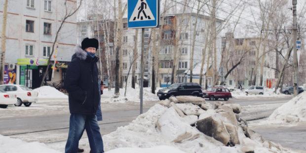 Коронавирус в России и на Алтае: коротко о ситуации на 20 февраля