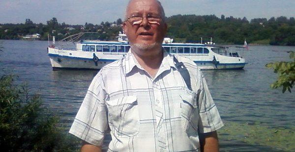 От коронавируса скончался в Ивановской области известный врач-педиатр