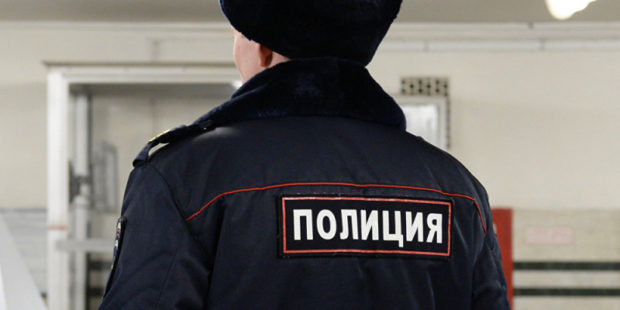 Российские правоохранители объявили уроженца Азербайджана в международный розыск