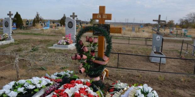 Скончавшийся в возрасте 87 лет ивановец стал 868-й жертвой COVID-19 в Ивановской области