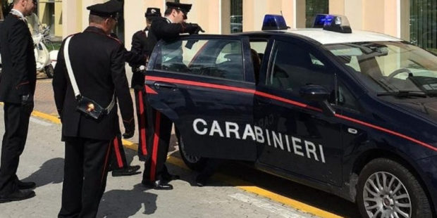 Итальянские СМИ озвучили сумму, которую должен был получить капитан ВМС Италии из рук российского офицера