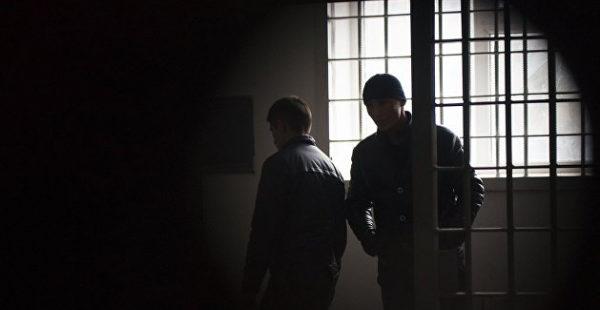 Распродажа тюрем: первую приватизацию перенесли