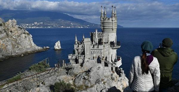 «Украину или Москву?» Крымский эксперт сказал, кого в регионе винят в проблемах