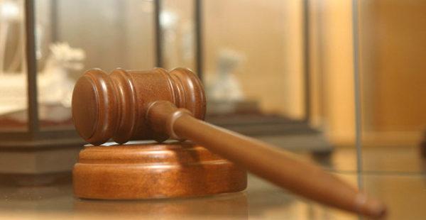 Верховный суд Украины принял иски закрытых телеканалов