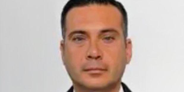 Раскрыта личность офицера ВМС Италии, задержанного в Риме за шпионаж в пользу РФ