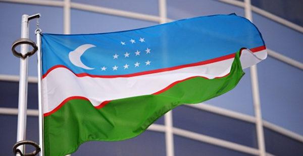 Грозин рассказал, какие проекты Узбекистана будут выгодны для РЖД