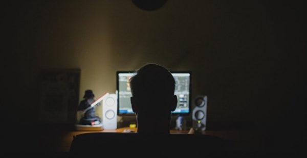 Одесский хакер украл пароли 15 млн пользователей
