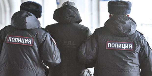 В красноярском УУР рассказали, как ищут преступников по старым делам